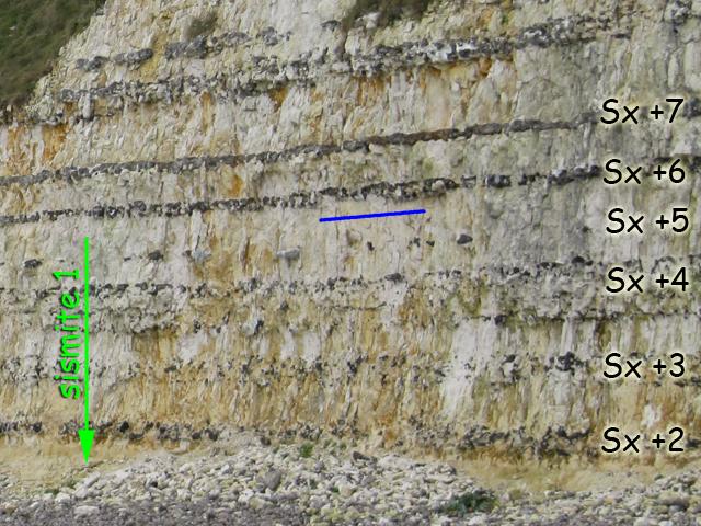 grainval sismite 1