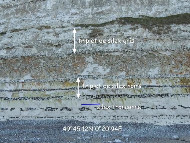 Coupe 0°20.94'E