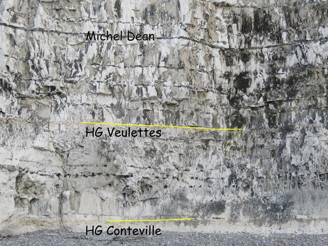 HG Veulettes