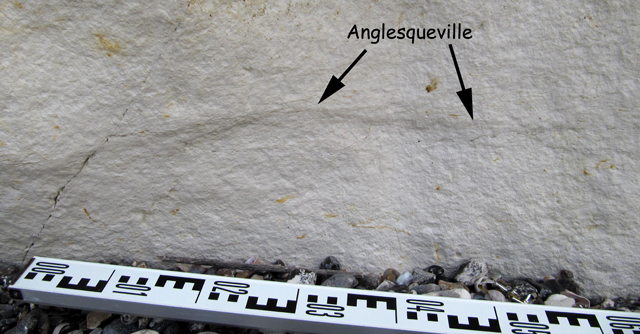 Anglesqueville
