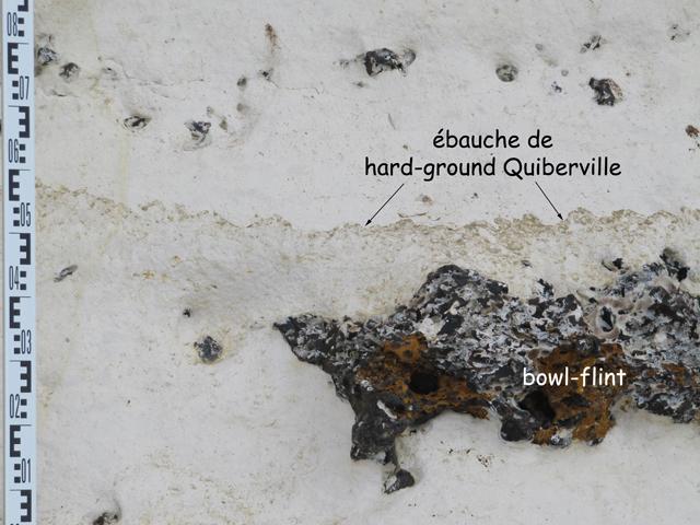 HG Quiberville