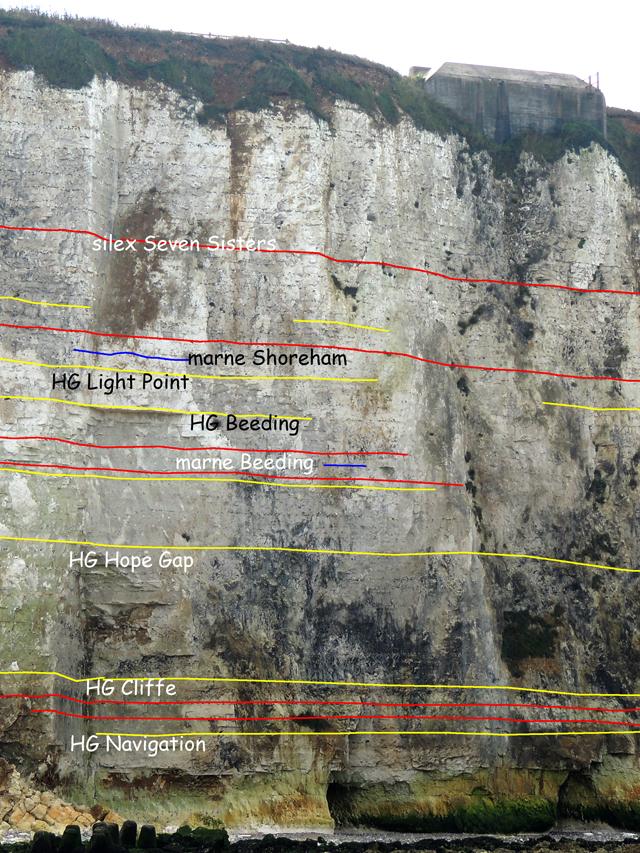Détail du panorama 06.01'E
