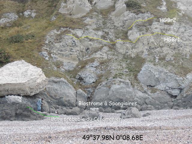 Bloc AS37.98N Biostrome du Grand Hameau