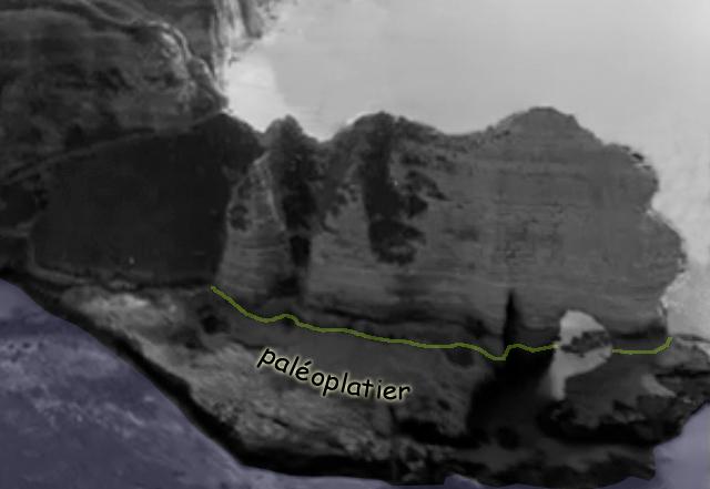 paleoplatier